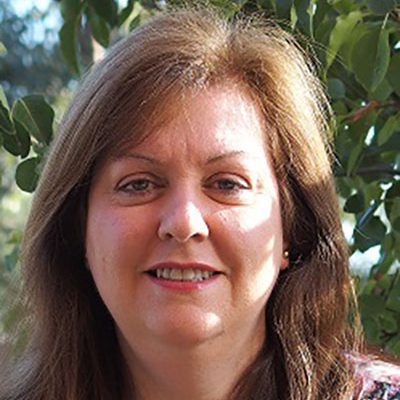 Rosanne - trainer at Pines Learning